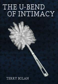 The U-Bend Of Intimacy