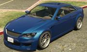 300px-Sentinel-GTAV-Front.png