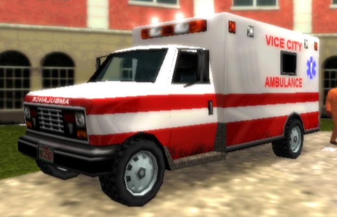 Ambulance (VCS).jpg