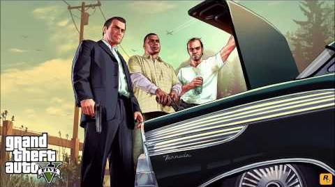 GTA_V_-_Welcome_to_Los_Santos_Soundtrack_-_Intro_Theme_song