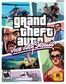 Grand Theft Auto Vice City Storiescapa.jpg