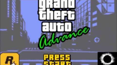 Grand_Theft_Auto_advance_intro_theme