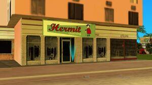 Hermit Clothing-4