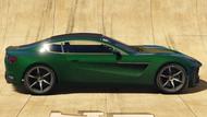 Seven-70-GTAO-Side