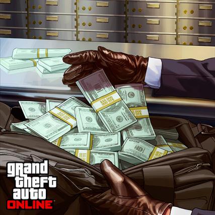 Artwork-GTAO-GTA$ Stimulus Package.jpg