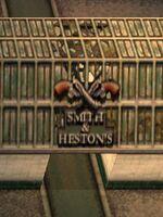Smith & Hestons (GTA2).jpg