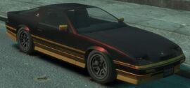 1000px-Ruiner-GTA4-Ivan-front