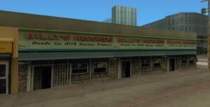 Billy's Records (VC).jpg