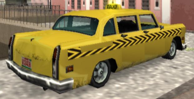 Cabbie (VCS - tył).jpg