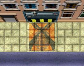 Crazy-bob's-bomb-shop-1.png