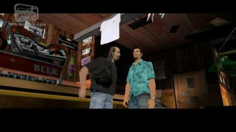 GTA_Vice_City_-_Walkthrough_-_Mission_27_-_Messing_with_the_Man_(HD)