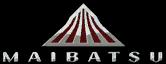 Maibatsu Corporation