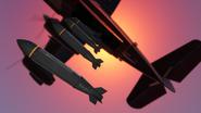 SumgglersRun-GTAO-OfficialScreen-Bombs