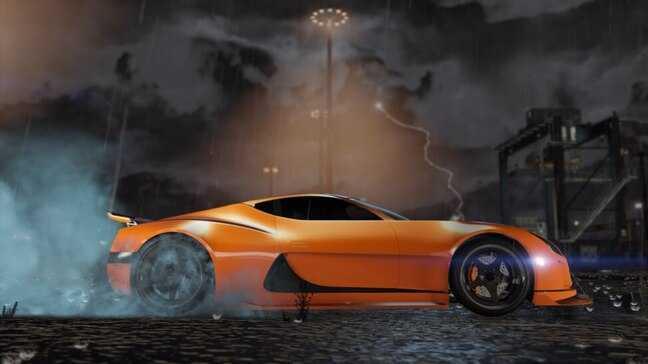 Coil Cyclone Rockstar Games Social Club-3.jpg