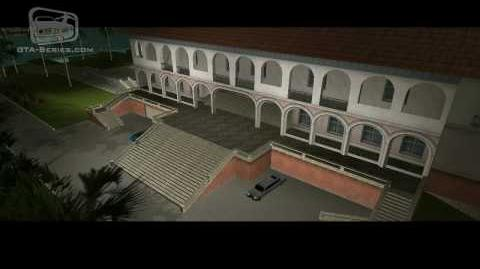 GTA_Vice_City_-_Walkthrough_-_Mission_20_-_Rub_Out_(HD)