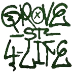 Groves Tag.png