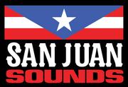 San Juan Sounds (reggaeton, latino).png