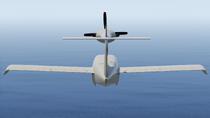 Seabreeze-GTAO-Rear
