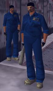 Triads-GTA3-members