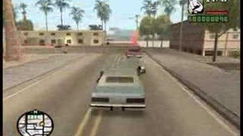 GTA_San_Andreas_06_Drive-Thru_(PC)