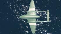 Pyro-GTAO-Underside