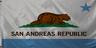 Bang San Andreas (Thế giới HD)