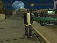 Varrios Los Aztecas GTA San Andreas (1).jpg
