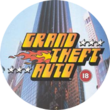 GTA 1 Button.png