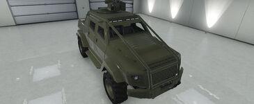 Insurgent-GTAV