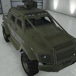 Insurgent-GTAV.jpg