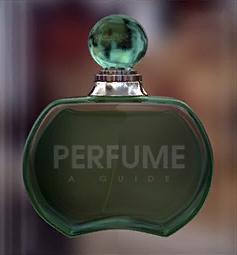 Perfume - A Guide