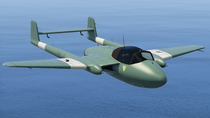 Pyro-GTAO-FrontQuarter