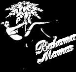 BahamaMamas-GTA4-logo