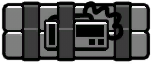 Bombe collante GTA V (icône version améliorée).png
