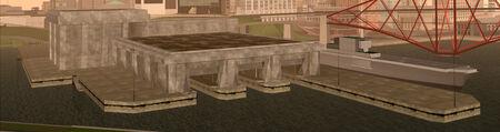 Easter Basin Naval Station (SA).jpg