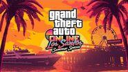 GTA Online- Los Santos Summer Special