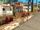 Little Weasel GTA San Andreas.png