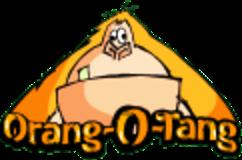 Orang-O-Tang