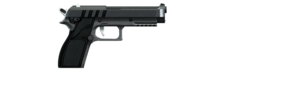Pistolet GTA V.png
