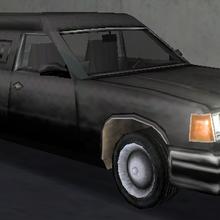 Romero's Hearse GTA Vice City (vue avant).png