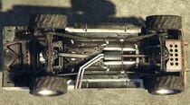 Technical-GTAO-Underside