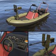 WeaponizedDinghy-GTAO-Warstock