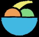 Fruit Computers