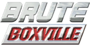180px-Boxville badges.png