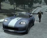 ExoticExports-GTAIV-MissionBanshee.jpg