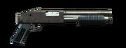 Fusil à canon scié GTA V.png