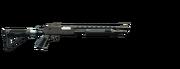 Fusil à pompe GTA V.png