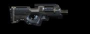 Mitraillette d'assaut GTA V.png