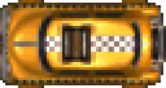 Taxi GTA2