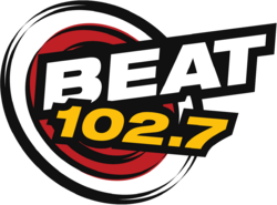The Beat 102.7.png
